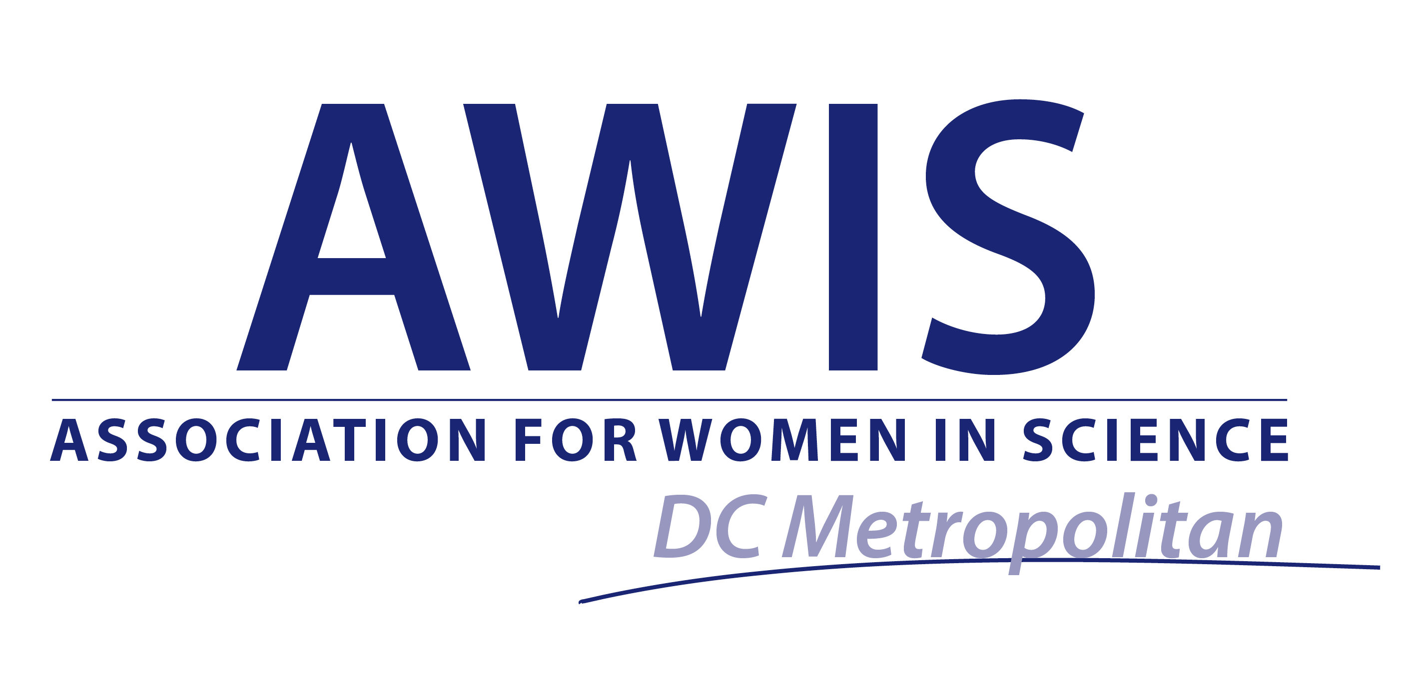Assocation for Women in Science, Washington DC Chapter